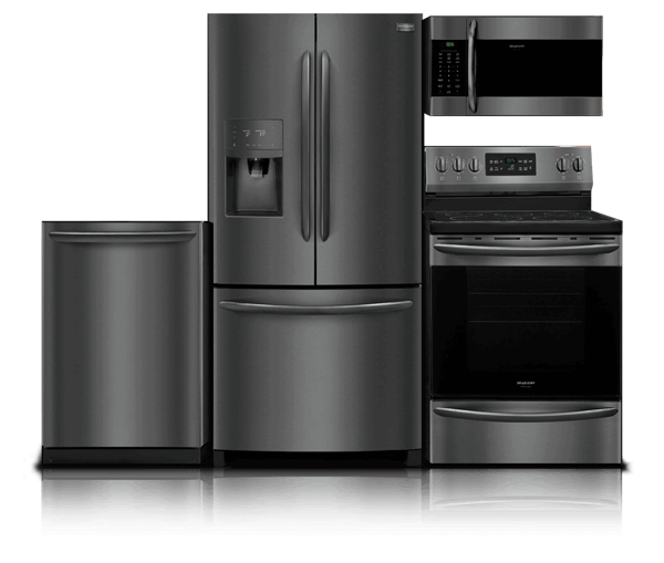 Appliances and Home Theatre in Glenside, Philadelphia and Ardmore PA ...
